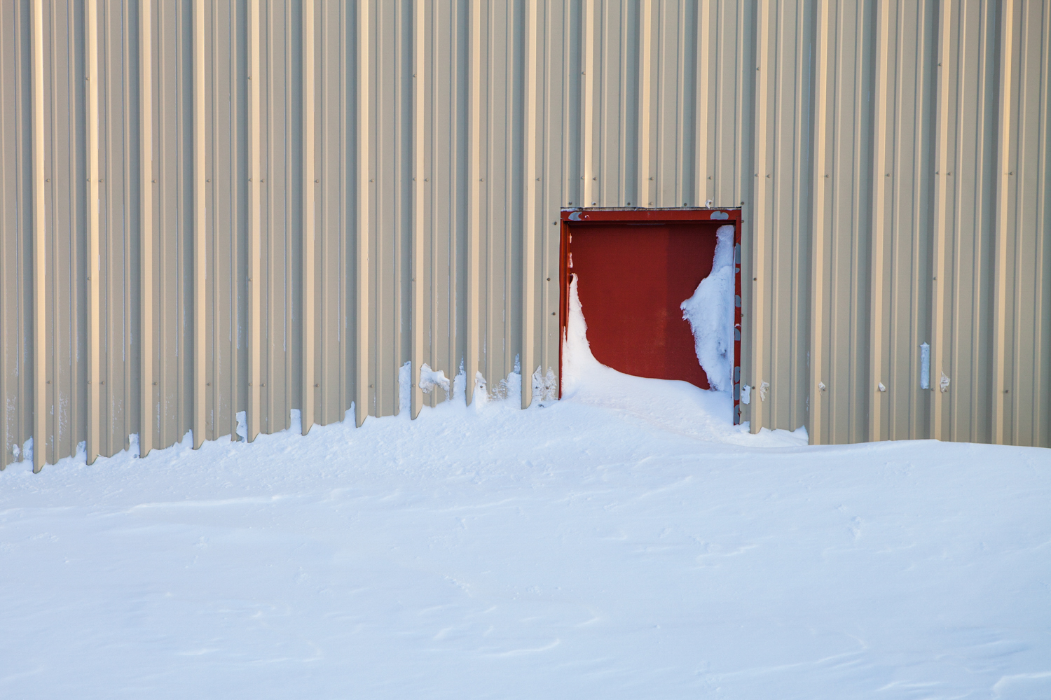 closed in winter-1.jpg