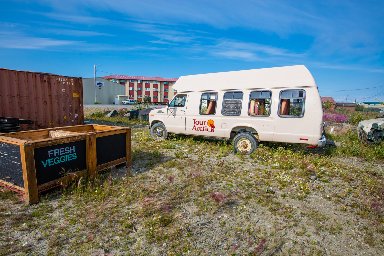 Tour Arctic-1.jpg