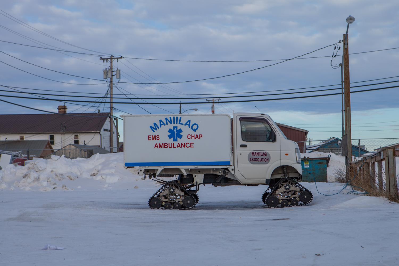 arctic ambulance-1.jpg