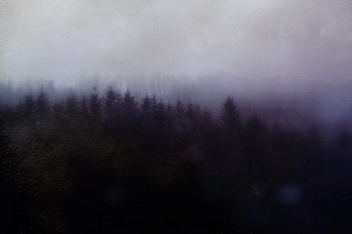 december meditation -3.jpg
