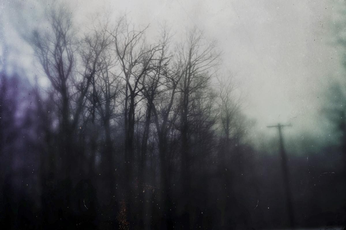 december meditation -5.jpg
