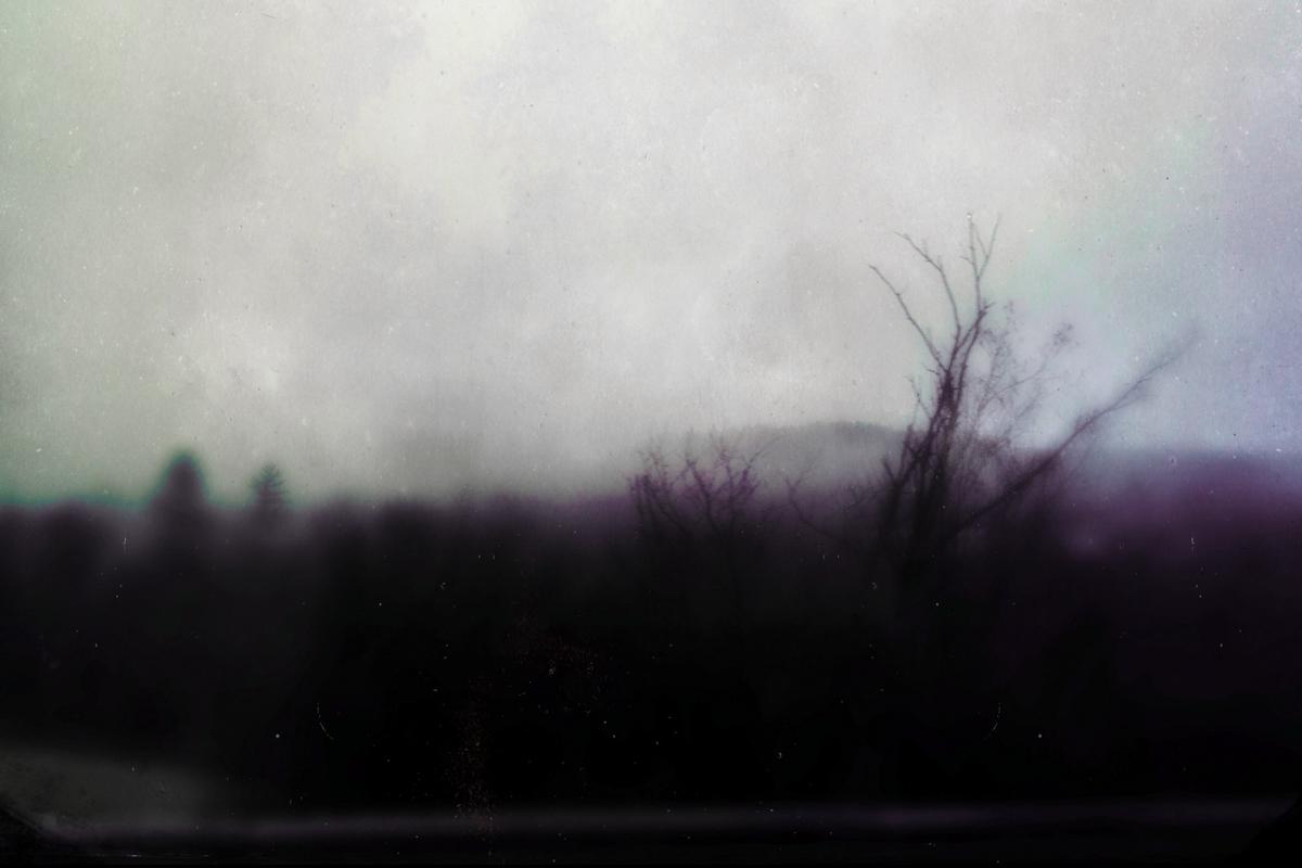 december meditation -6.jpg