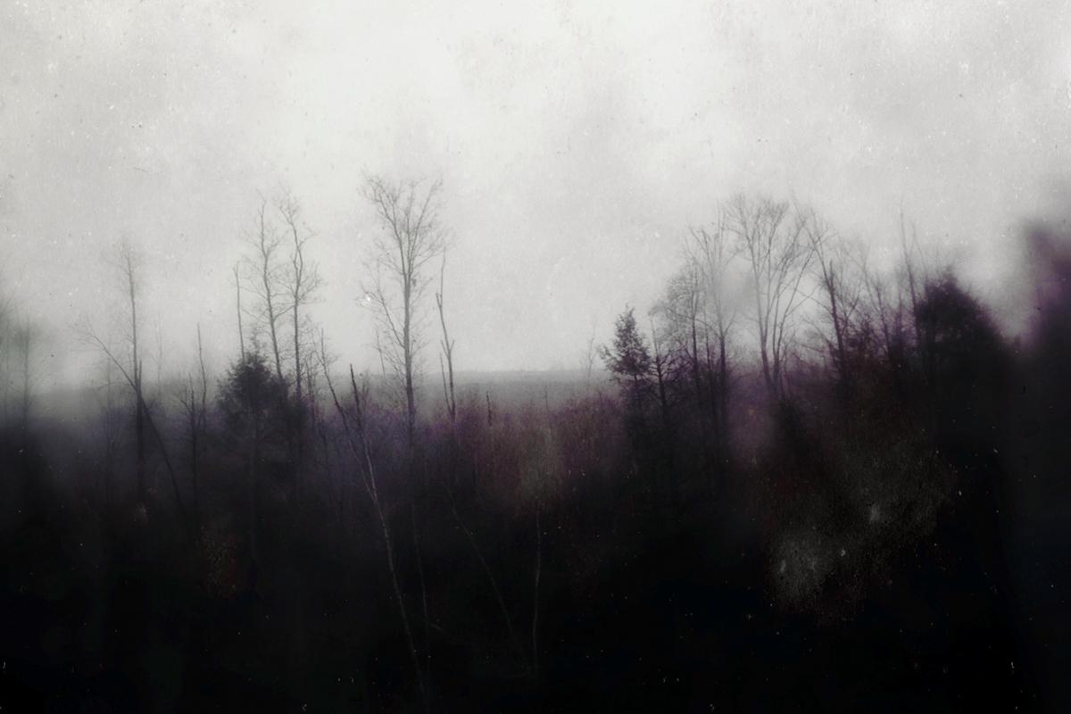 december meditation -10.jpg