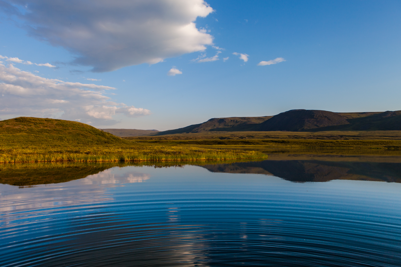 Western Arctic National Parklands-4.jpg