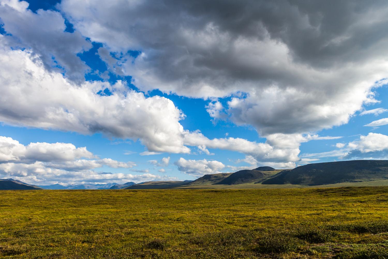 Western Arctic National Parklands-6.jpg