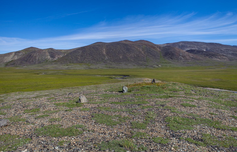 Western Arctic National Parklands-5.jpg