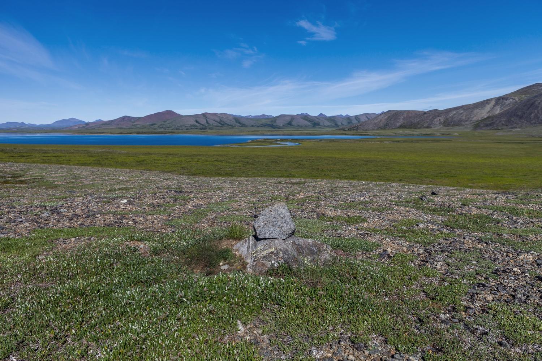 Western Arctic National Parklands-2.jpg