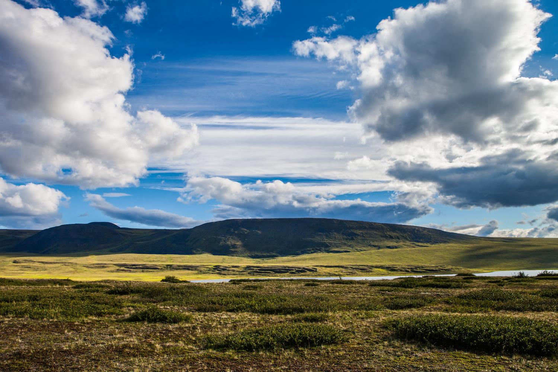 Western Arctic National Parklands-9.jpg