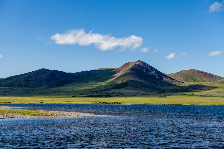 Western Arctic National Parklands-15.jpg