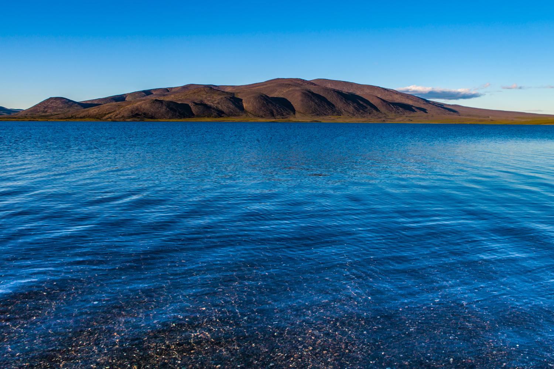 Western Arctic National Parklands-18.jpg