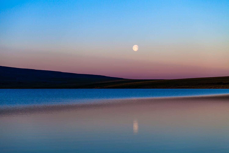 Western Arctic National Parklands-19.jpg