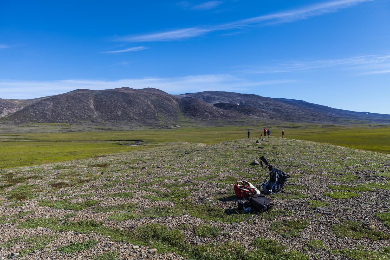 Western Arctic National Parklands-21.jpg