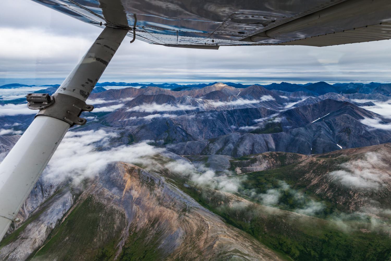 Western Arctic National Parklands-22.jpg