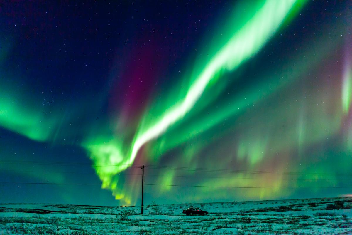 tundra honda-2.jpg