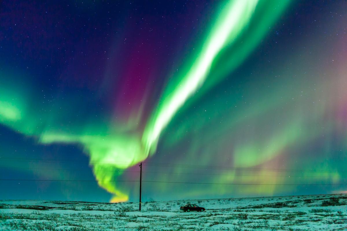 tundra honda-4.jpg