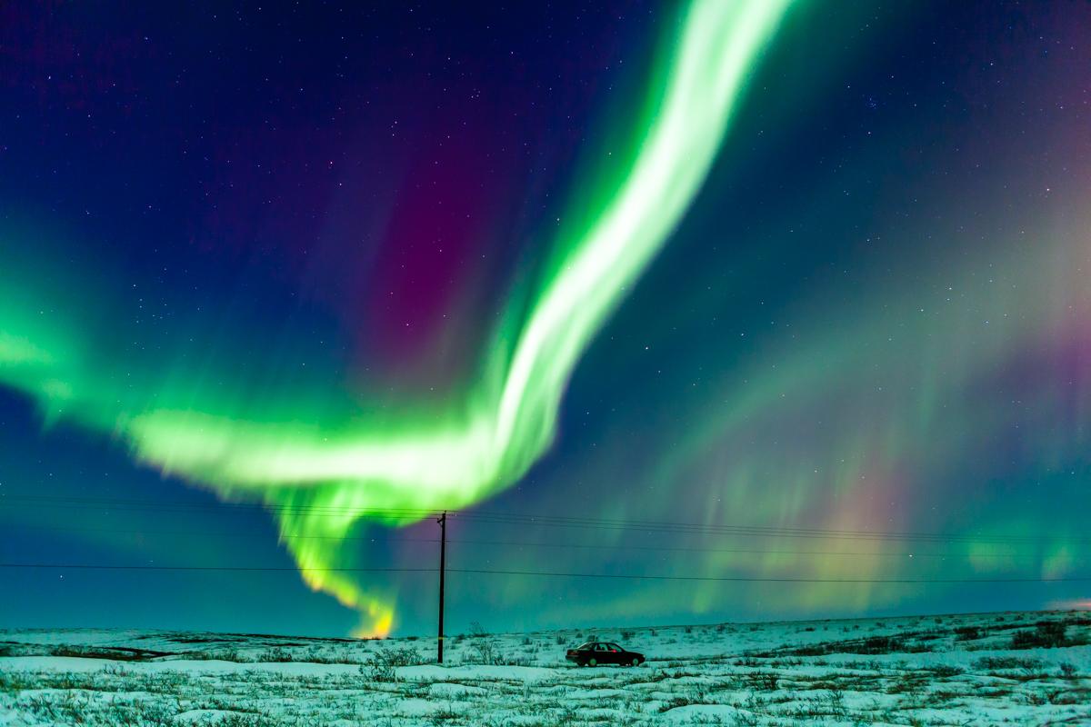 tundra honda-5.jpg