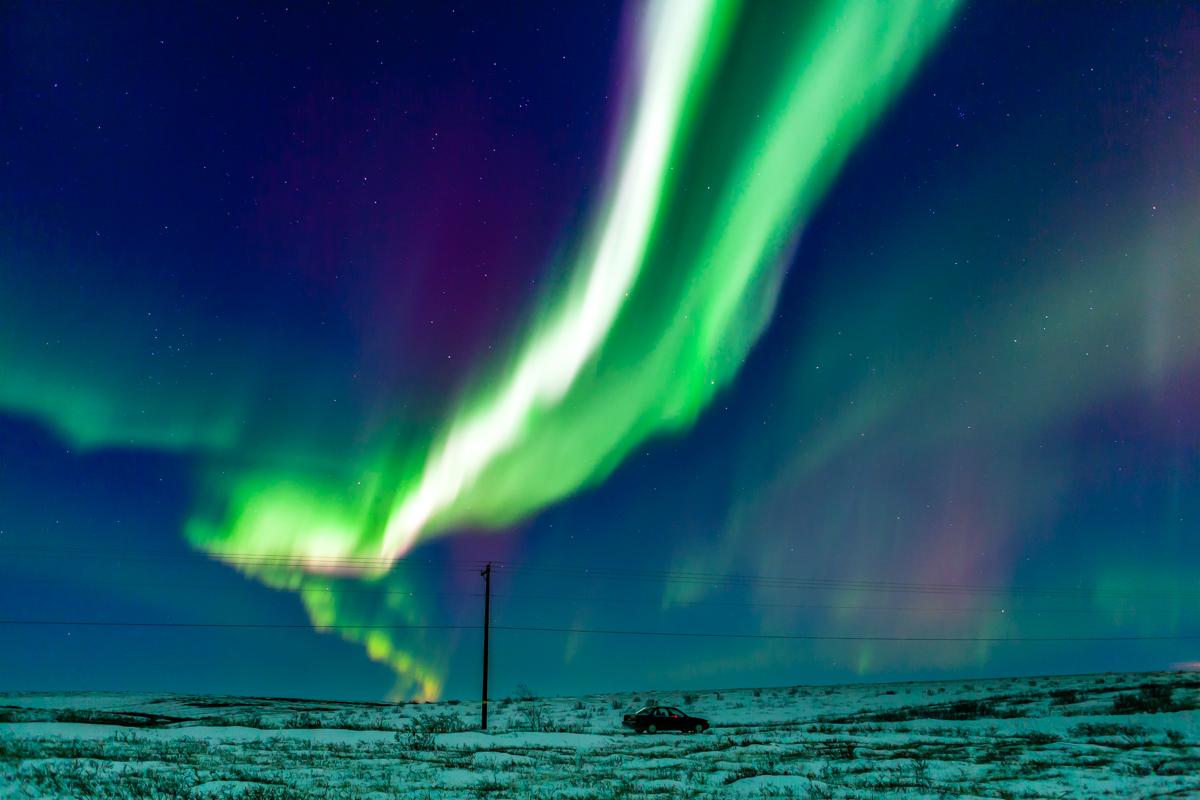 tundra honda-6.jpg