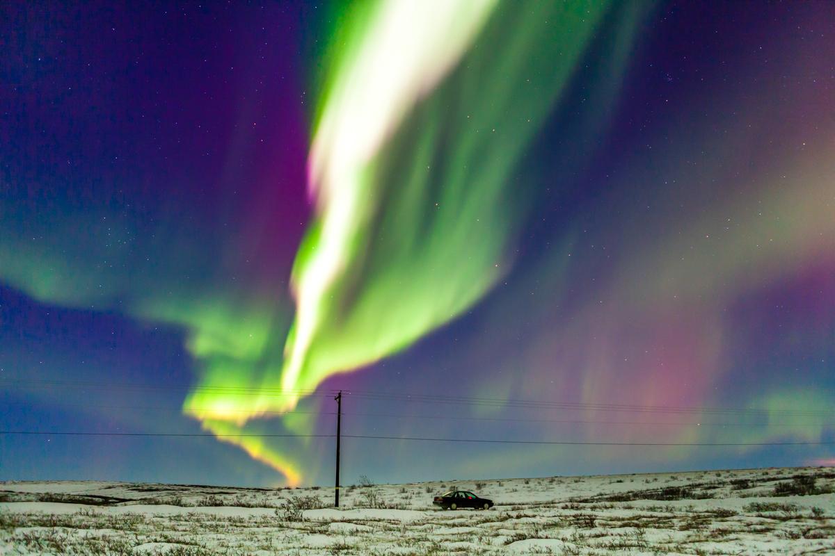 tundra honda-8.jpg