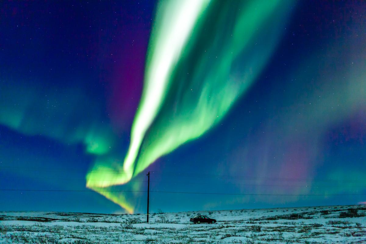 tundra honda-9.jpg