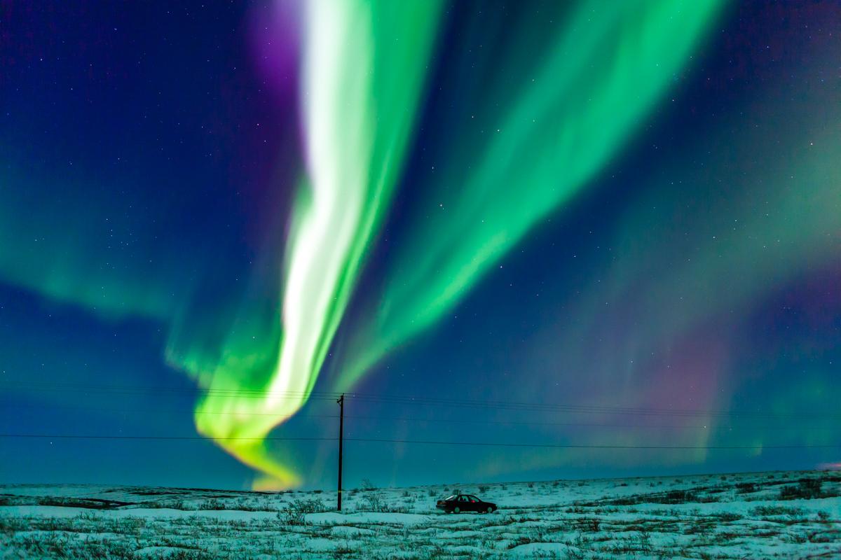 tundra honda-12.jpg