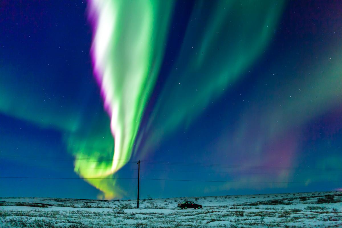 tundra honda-13.jpg