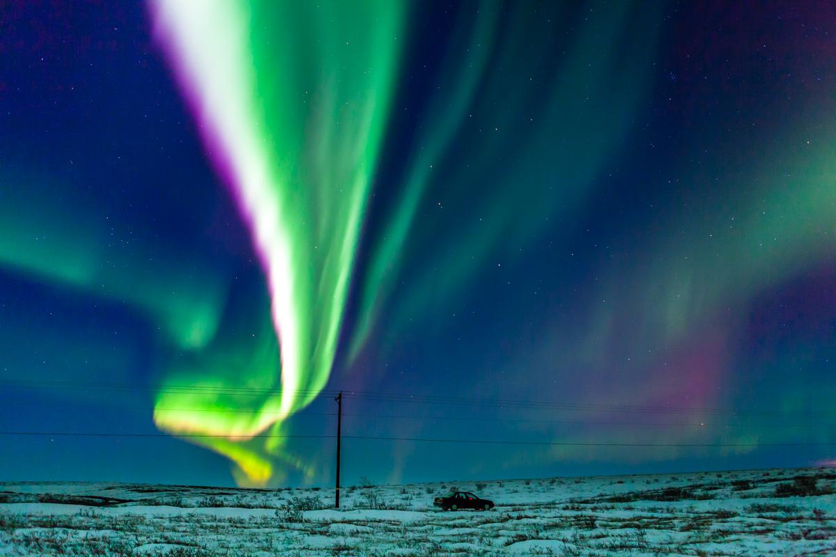tundra honda-15.jpg