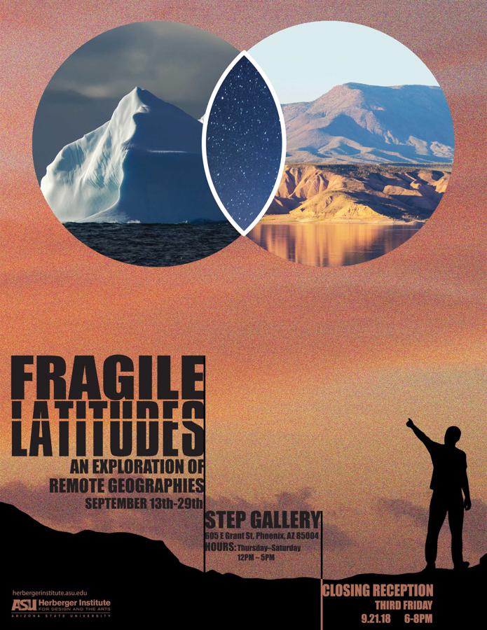fragile Latitudes-10.jpg