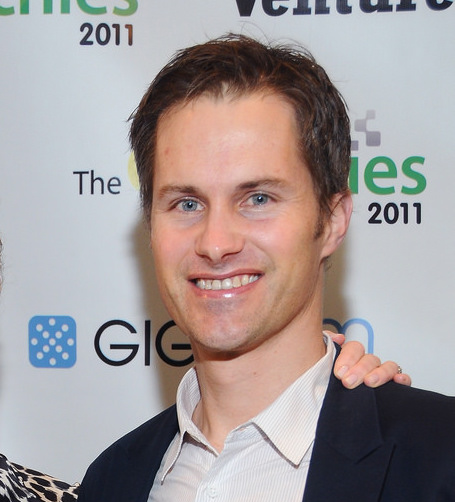 Kevin Hartz Founder of Eventbrite and Successful Investor