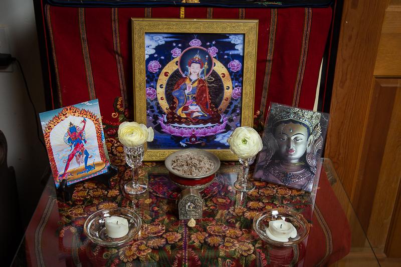 shrines-8.jpg