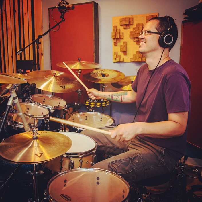 don_drumming_mrhappypants.JPG