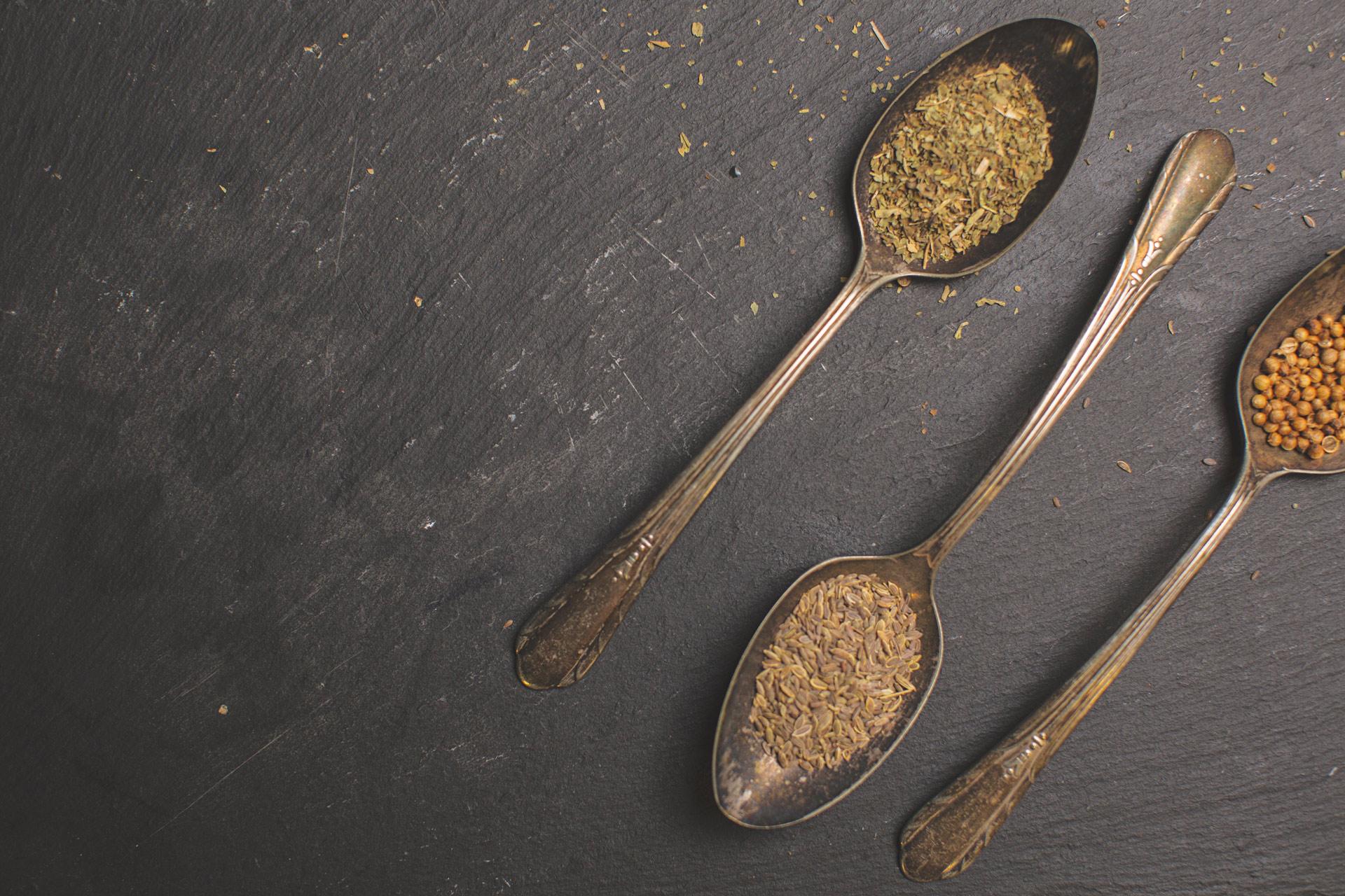 cmd-spices-01.jpg