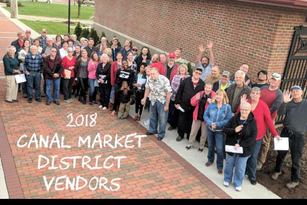 2018 vendor group photo.png