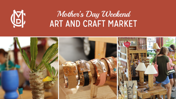 mothers day weekend craft cover v2.png