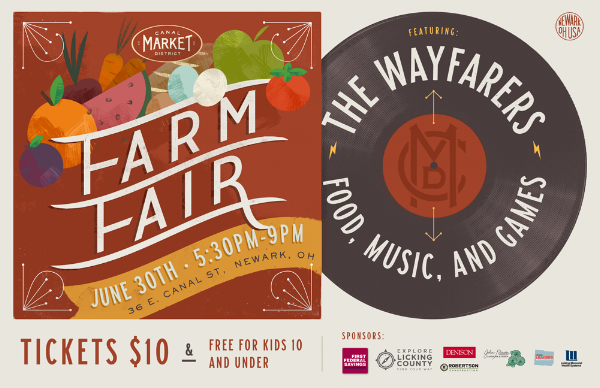 Farm Fair poster social.png