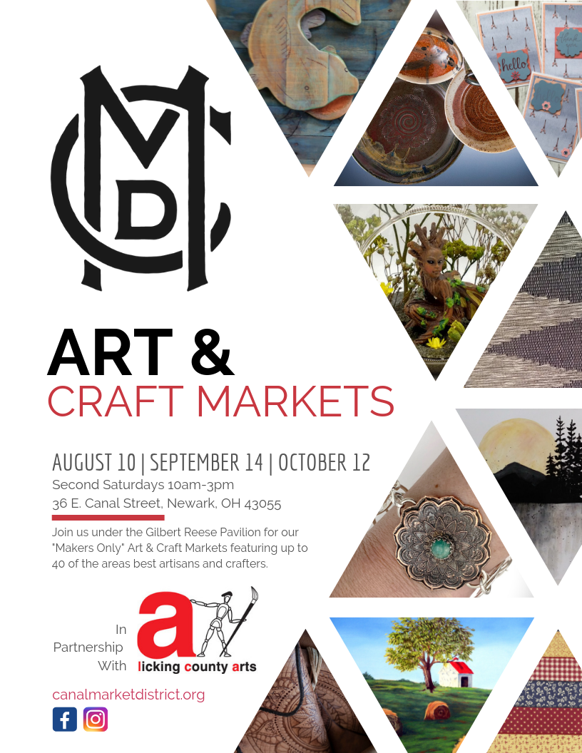 Art & Craft Market (1).png