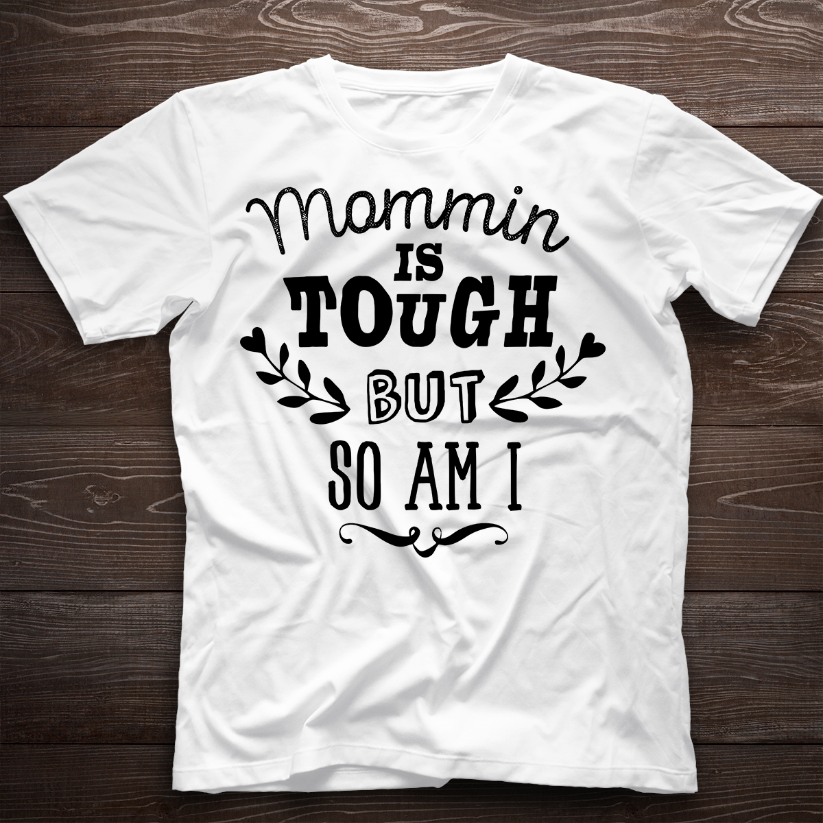 Click this tee to shop I Speak Mom's T Shirts on Amazon!