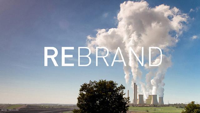 Brief_Rebrand_2000_640.jpg