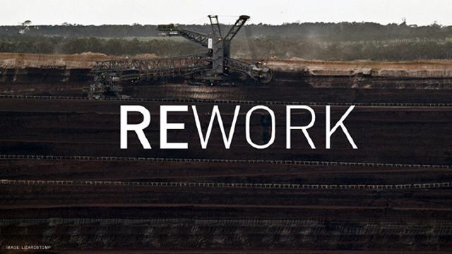 Brief_Rework_2000_640.jpg