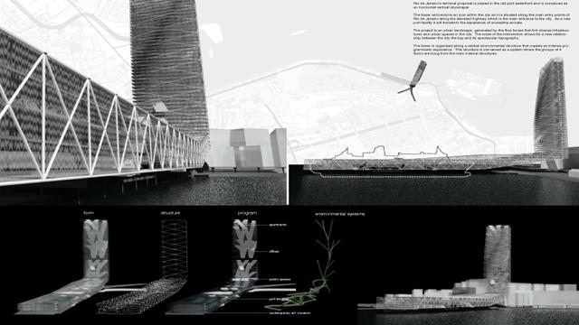 rio tower panels.jpg