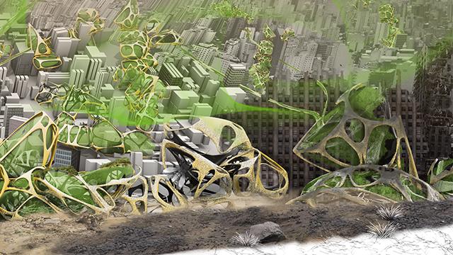 _0001_Biomimetic Cycles_Clean copy 3.jpg