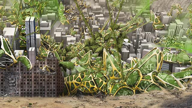 _0002_Biomimetic Cycles_Clean copy 2.jpg