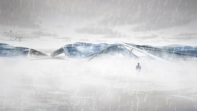 Atmospherics_Fog.jpg