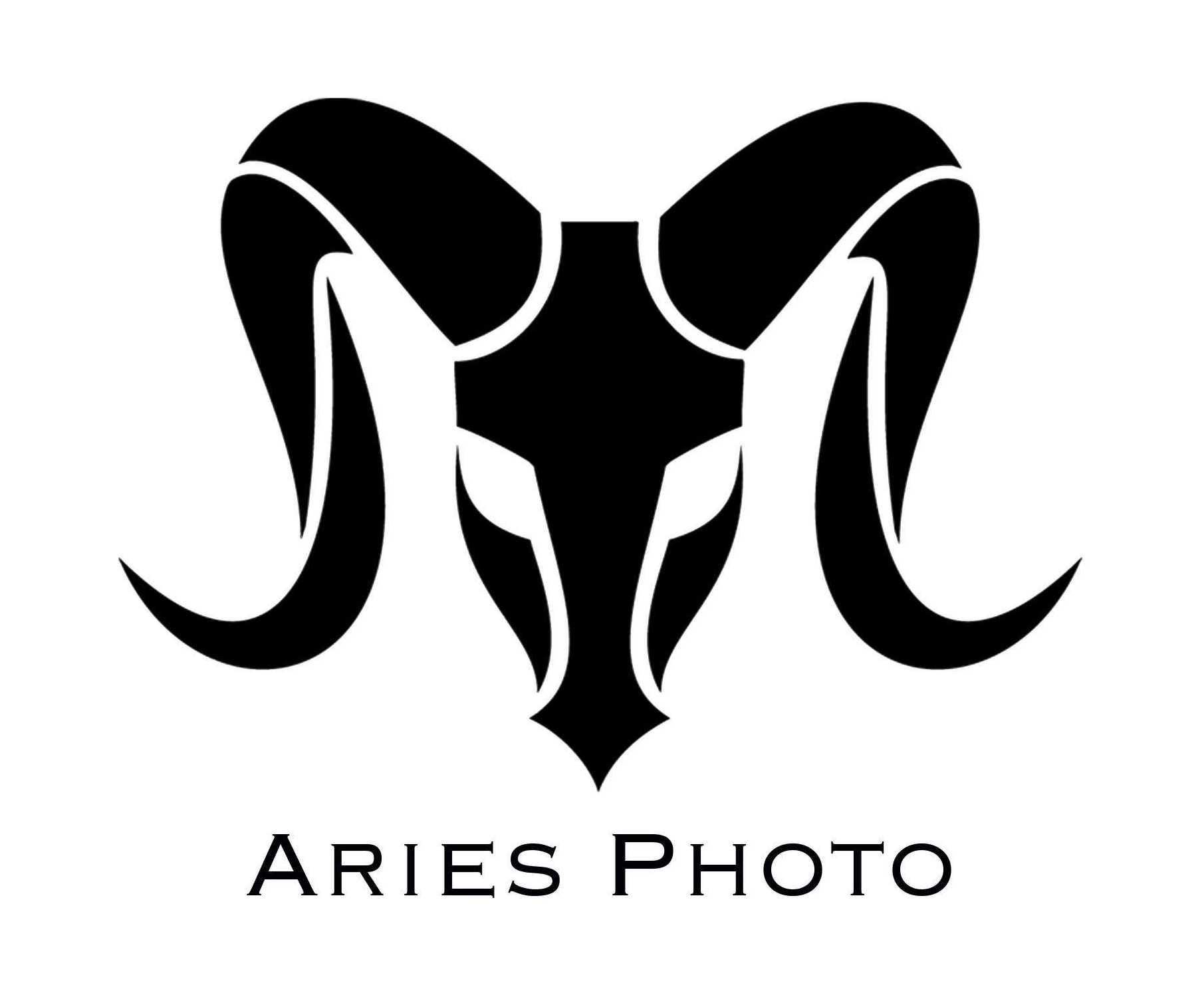 Aries Photo Resized.jpg