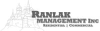 Ranlak-Management.png