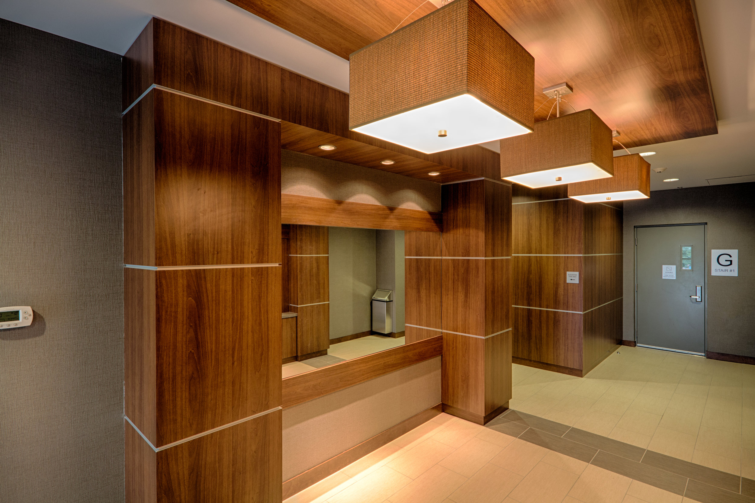 AthenryGate-livingroom.jpg