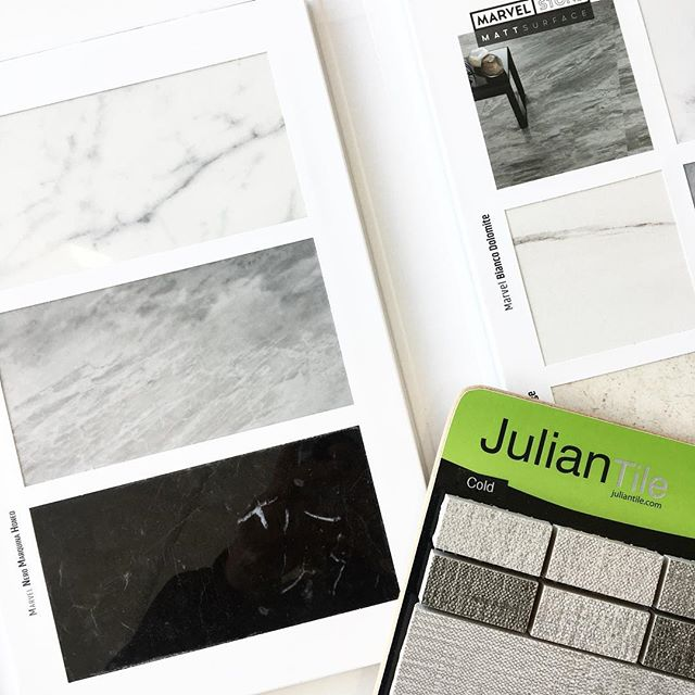 Thanks for the new products @julian_tile!! We love when we get our favorite reps to update us on the latest. Our library is almost complete 📚 #yvr #design #designerlife #interiordesign #interiordesigner #tile #madeinitaly #newproducts #stone #upgrade #stone #suppliers #trades #tweed #northvancouver #learning . . Who's next? 🤔 Message us if you haven't seen us in a while. #CDSofficeupgrades