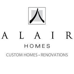Alair Homes.jpg
