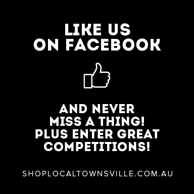Like Us on FB IloveTownsville2.jpg