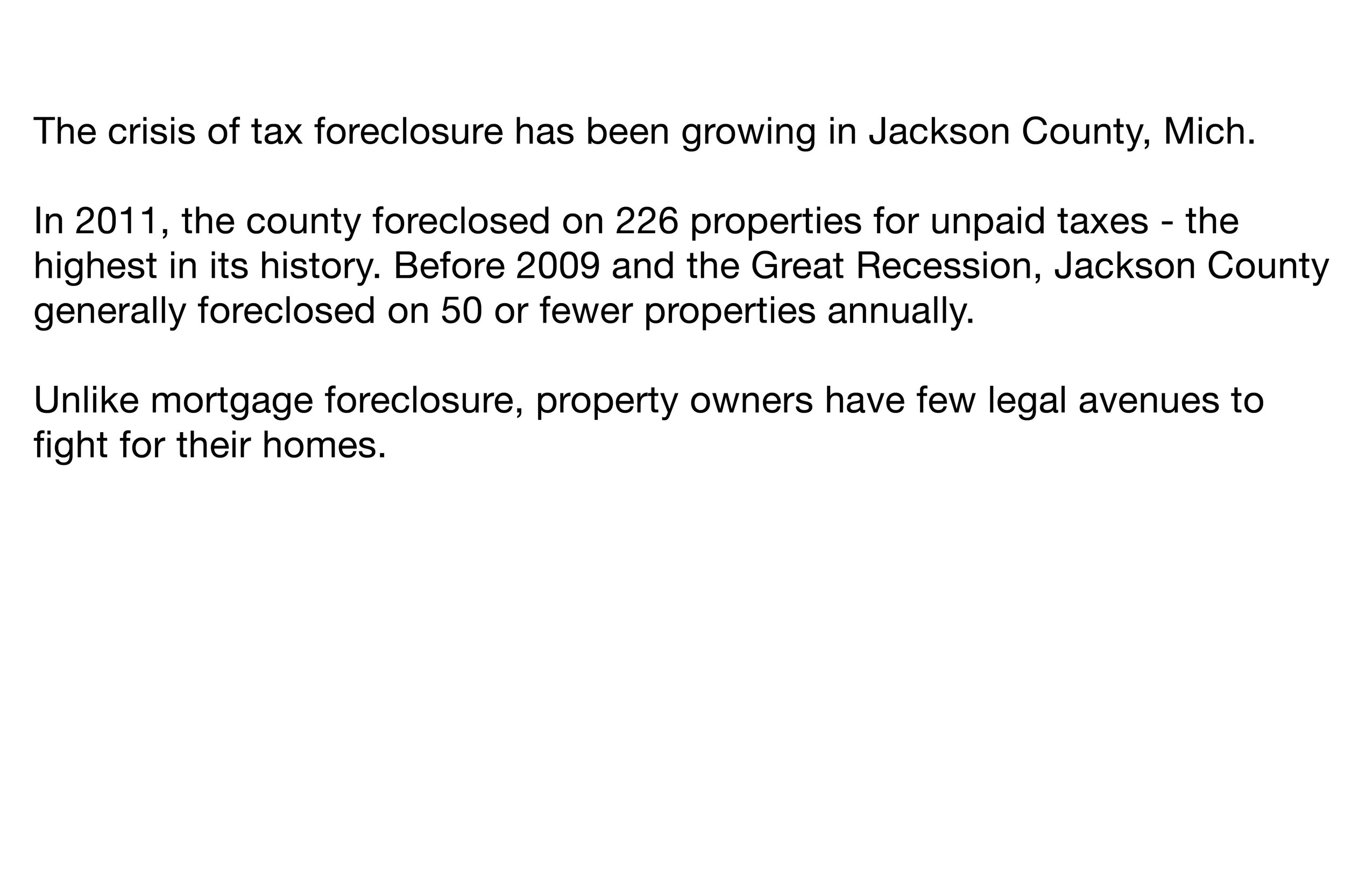 tax foreclosure description.jpg