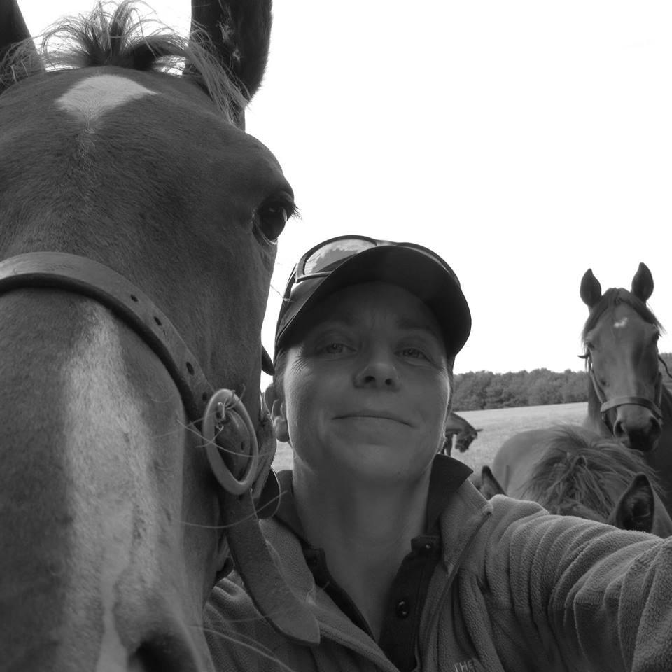 Emma+&+Foals.jpg